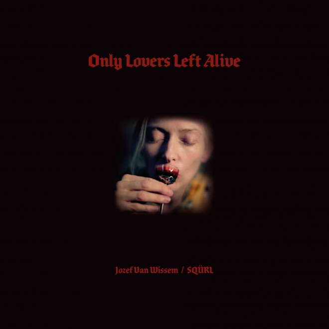 Only-Lovers_CD_cover-art-660x660